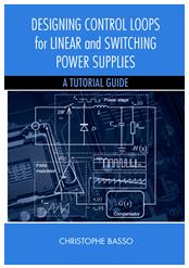 Power Electronics Book Reviews : Power Supply Efficiency : Converter
