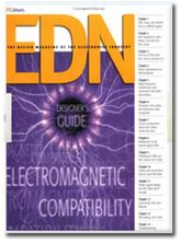 Power Electronics Book Reviews : Power Supply Efficiency